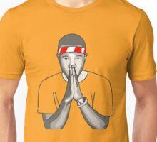 Frank ocean 2 Unisex T-Shirt