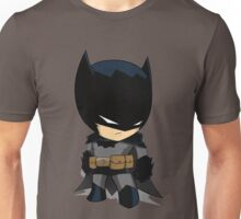 Batman Cartoon Unisex T-Shirt