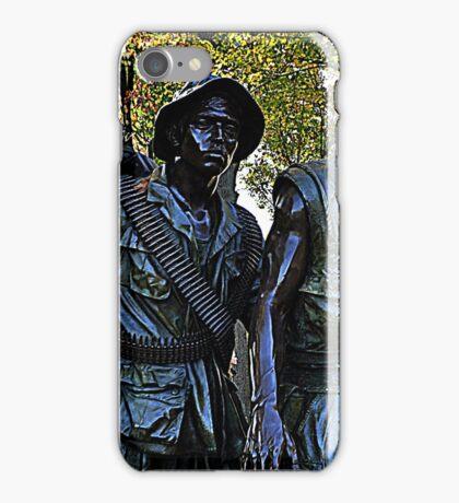 'Nam iPhone Case/Skin