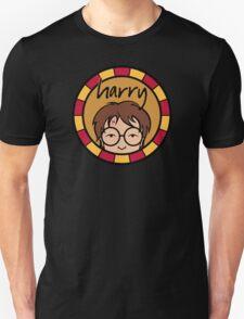 Sick Sad Wizarding World Unisex T-Shirt