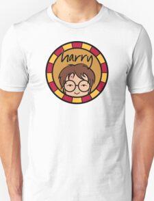 Sick Sad Wizarding World T-Shirt