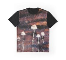 Dissolution 4 Graphic T-Shirt