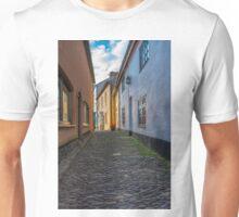 The Cobbles Unisex T-Shirt
