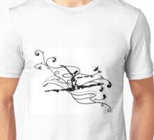 Leaping II Unisex T-Shirt