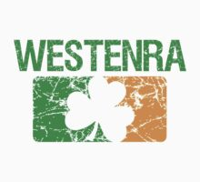 Westenra Surname Irish by surnames