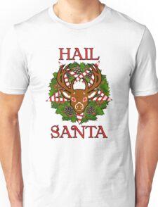 Mad Reindeer Unisex T-Shirt