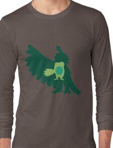 Rowlett Evolutions Long Sleeve T-Shirt