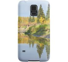 Tranquil Samsung Galaxy Case/Skin
