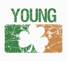 Young Surname Irish by surnames