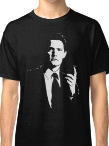 cooper Classic T-Shirt
