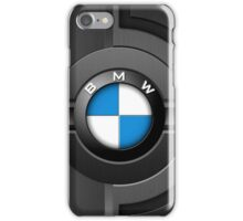 BMW iPhone Case/Skin