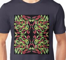 Chilly Harvest- compilation Unisex T-Shirt