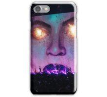 beyoncé live iPhone Case/Skin