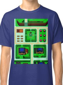 game  Classic T-Shirt