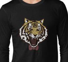 Yurio Long Sleeve T-Shirt