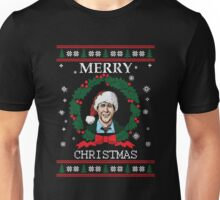 Merry Christmas - Griswold Unisex T-Shirt