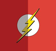 Flash by expressivemedia