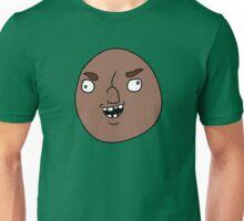 Topanocka Unisex T-Shirt