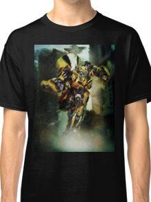 Bumblebee Classic T-Shirt