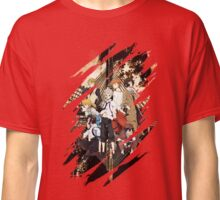 Bungou Stray Dogs Classic T-Shirt