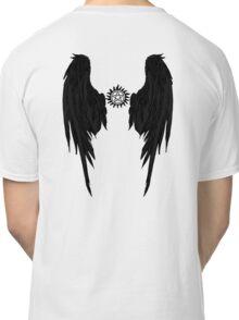 The Hunters Angel  Classic T-Shirt