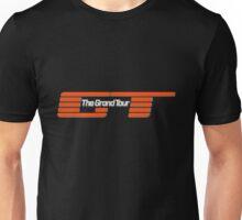Grand Tour Unisex T-Shirt