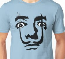 IT'S ALL IN YOUR HEAD Unisex T-Shirt