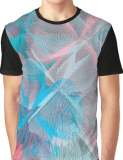 Abstract 152 Graphic T-Shirt