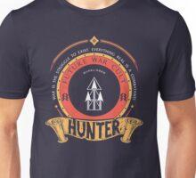 Gunslinger (Future War Cult) Unisex T-Shirt