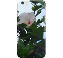 Flower 2 iPhone Case/Skin