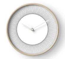 Centre of your Soul Clock