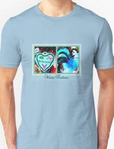 Wiesn Fashion Unisex T-Shirt