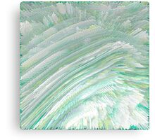 Abstract 118 Canvas Print
