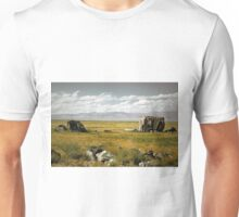 Rock Country Unisex T-Shirt