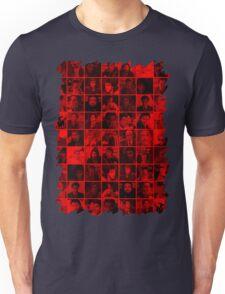 Al Pacino - Celebrity (Film Life Style) Unisex T-Shirt