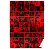Al Pacino - Celebrity (Film Life Style) Poster