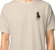 Cholo ralph  Classic T-Shirt