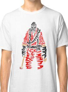 MMMMMMMPPPHH Classic T-Shirt