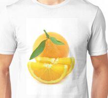 Food Unisex T-Shirt