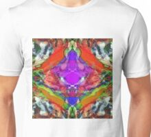 Essence Unisex T-Shirt