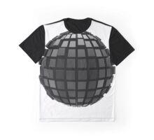 Dark Beating Graphic T-Shirt