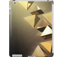 Go Lives iPad Case/Skin