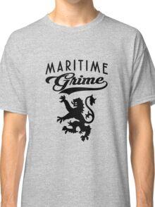 Nova Scotian Solid Classic T-Shirt