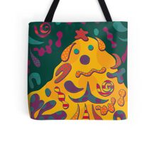 Candy man 2 Tote Bag