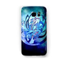 Mega Swampert Samsung Galaxy Case/Skin