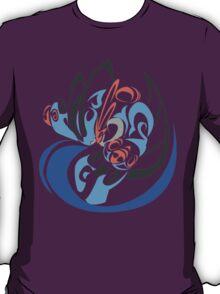 Mega Swampert T-Shirt
