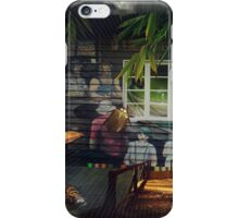 Fanciful Notions iPhone Case/Skin