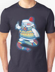 Doctor Adipose T-Shirt