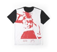 Felly Graphic T-Shirt