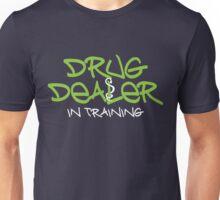Drug Dealer Unisex T-Shirt